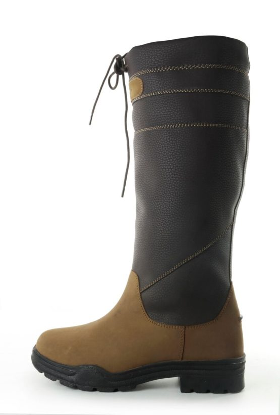 1a7d098f831 Country Boots Archives - North Wales Horse Tack & EquipmentNorth ...